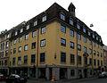 Markveien 57 Oslo.jpg