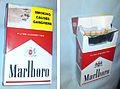 Marlboro red flip top NZ.jpg