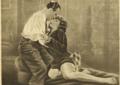 Marlene Dietrich ve filmu Café Elektric (1927).png