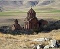 Marmashen Monastery1.jpg