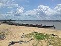 Marowijne River (15789324448).jpg