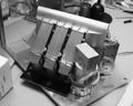 Mars Polar Lander - TEGA instrument photo.png