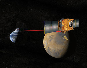 Mars Telecommunications Orbiter.jpg