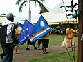 Marshall Islands & Micronesia students (7750250496) (2).jpg