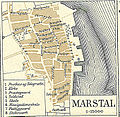 Marstal 1900.jpg