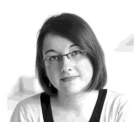 Marta López Vilar.jpg
