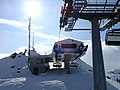 Martegnas, mountain station 1.jpg