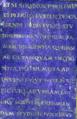 Martellus 1491 inscription.tif
