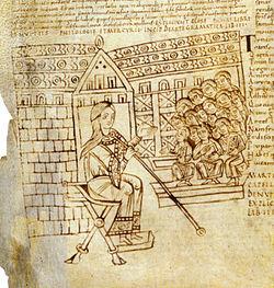 Martianus Capella grammaire 2.jpg