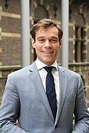 Martijn van Helvert (2017).jpg