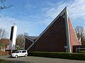Martin-Luther-Kirche Münster.JPG