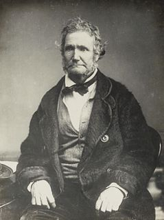 Martin Cash Australian bushranger