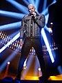 Martin Stenmarck.Melodifestivalen2019.19e114.1010201.jpg