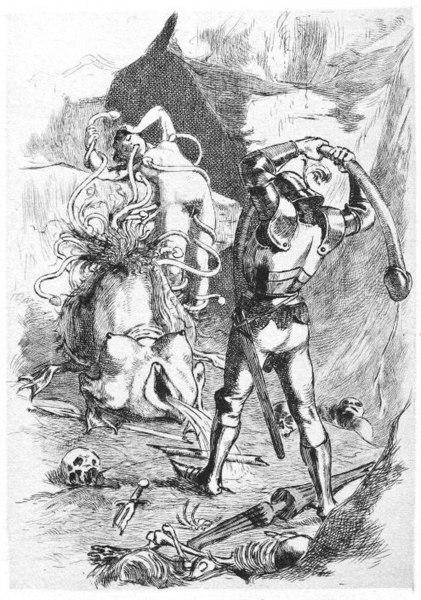 File:Martin Van Maele - La Grande Danse macabre des vifs - 23.jpg