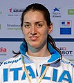 Martina Batini 2014 ECh.jpg