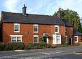 Marton House, Marton - geograph.org.uk - 1288409.jpg