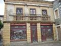 Martres-Tolosane 07.jpg