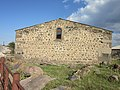 Martuni city Astvatsatsin church (6).jpg
