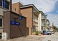 Martyn Gerrard House - geograph.org.uk - 929730.jpg
