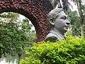 Martyr Shamsuzzoha Memorial Sculpture 56.jpg