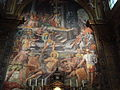 Martyre2 de Saint-Laurent par Pasquale Cati di Jesi.JPG