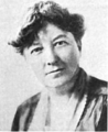 Mary Anderson (1872–1964).png
