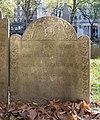 Mary Bridge headstone (36092).jpg