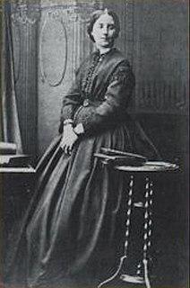 Mary Lutyens British writer