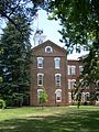 Maryville College Anderson Hall 1870.JPG