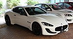 Maserati (30440072043).jpg
