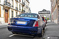 Maserati Quattroporte - Flickr - Alexandre Prévot (2).jpg