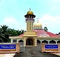 Masjid Al-Jabariah,Lambor Kiri.jpg