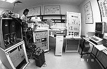 220px-Mass-spectrometer_awi_hg.jpg