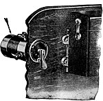 Master Vibrator-Motoring Magazine-1915-025.jpg