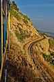 Matheran Mini Train - panoramio (29).jpg