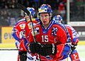 Mathias Seger, ZSC Lions-Rapperswil-Jona Lakers, 12.12.2010.jpg