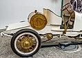 Mathis Biplace Sport Type Hermes-Simplex (1904) jm63900.jpg
