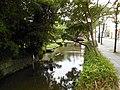 Matsubara River Saga.JPG