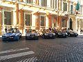 Mattarella motorcade.jpg