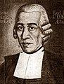 Matyas Schulek (1748-1815) - pastor.jpg