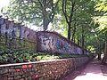 Mauer am KAIFU.jpg
