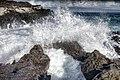 Maui (15358256589).jpg