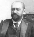 Maurice Grau 1849 1907 USA.png