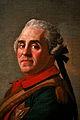 Maurice de Saxe-Jean Etienne Liotard-f4193857.jpg