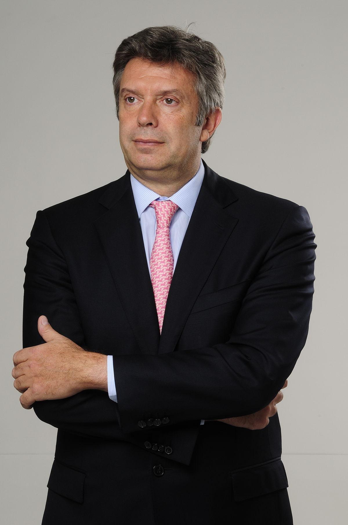 Mauricio d 39 alessandro wikipedia la enciclopedia libre for Noticias dela farandula argentina