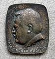 Max-Reger-Preis-Medaille.jpg
