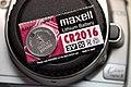 Maxell CR2016 3V 20090913.jpg