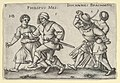 May and June from The Peasants' Feast or the Twelve Months MET DP855173.jpg