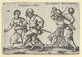 May and June from The Peasants' Feast or the Twelve Months MET DP855173.jpg