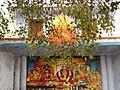 Maya Devi Temple, Haridwar(3).JPG
